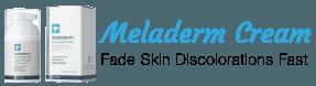 Meladerm Cream