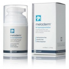 Meladerm Hyperpigmentation Treatment